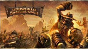 Oddworld-Strangers-Wrath-Copertina