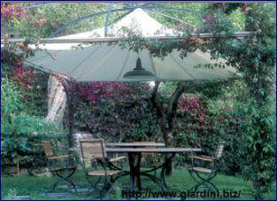 Come organizzare il giardino di una villetta notizie in vetrina magazine di mara mencarelli - Organizzare il giardino ...