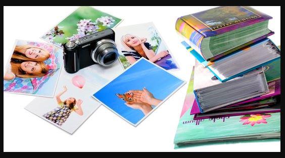 c0bab60140 Sviluppo e stampa foto digitali: i servizi online - Notizie In Vetrina