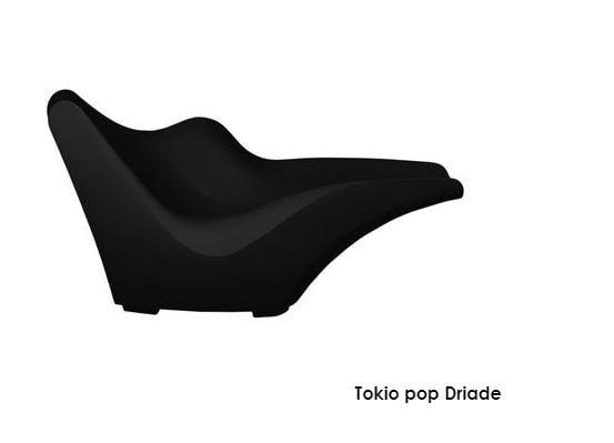 Dormuse ToKyo Pop Driade