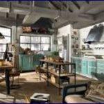 Arredamento i 10 consigli migliori: creatività – stile – riciclo – mobili