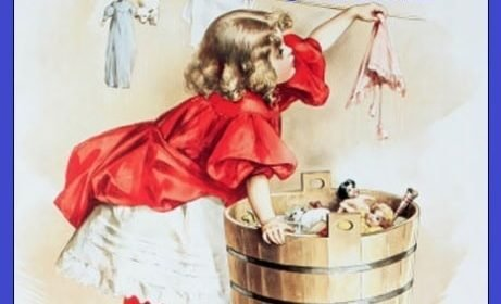 Come togliere macchie di catrame da abiti e tessuti