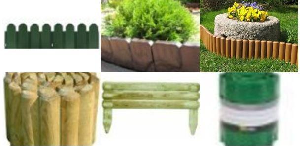 Recinzioni da giardino in legno e recinzioni elettriche per animali