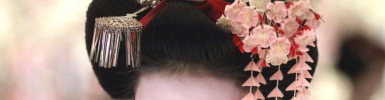 Festival dell'oriente Roma: Cina-Giappone-Marocco-Indonesia-India-Vietnam