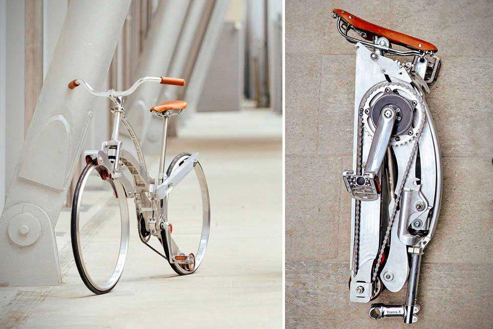 Sada-Collapsible-Bike-0