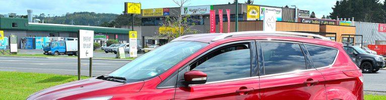 Come guidare evitando incidenti: guida consapevole 7 regole