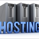 Come scegliere il servizio hosting per il tuo blog: 10 consigli