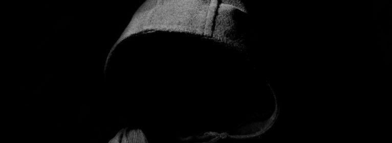 Ansie – fobie – psicosi – attacchi di panico: 6 terapie cognitive