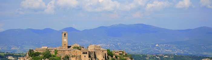 5 località da sogno da visitare in Italia