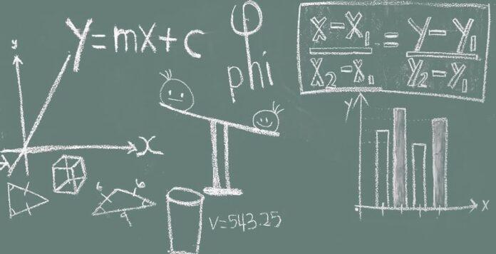 Come risolvere le equazioni? ci pensa Photomath!