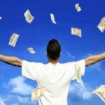 5 cose da sapere quando si richiede un finanziamento