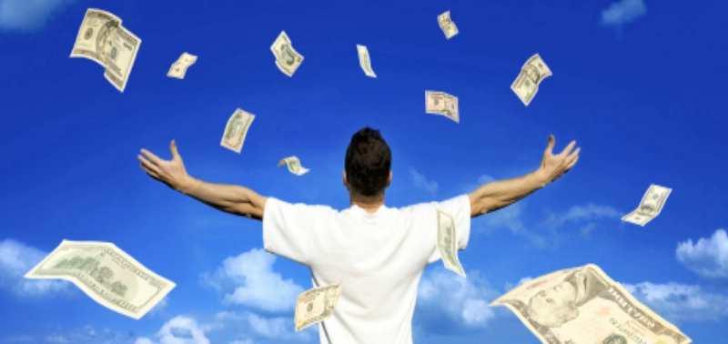 5 cose da sapere quando si richiede un finanziamento - Notizie in Vetrina Magazine di Mara ...