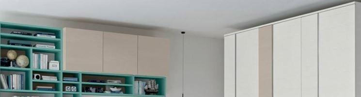 Come scegliere l'illuminazione in casa: 6 tipi di luce