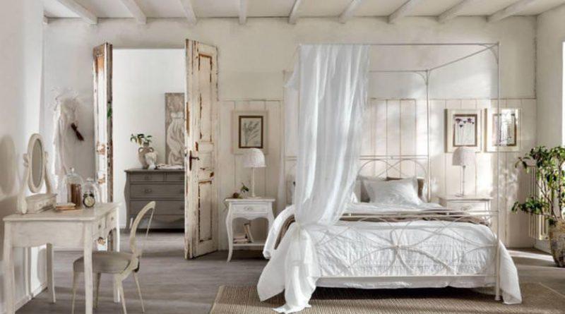 La camera da letto dei sogni delle donne fiabesca 10 proposte notizie in vetrina magazine - Fantasie delle donne a letto ...