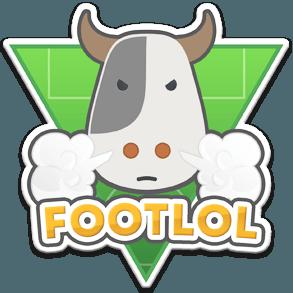 Footlol