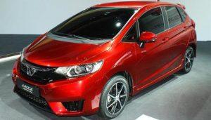 2015-Honda-Jazz-release-date
