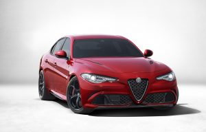 2016-alfa-romeo-giulia-development-postponed-due-to-crash-test-failures_9