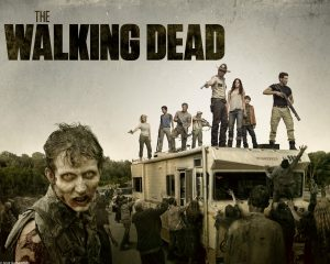 The Walking Dead 2