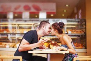breakfast-dating-l-amore-si-conosce-a-colazione