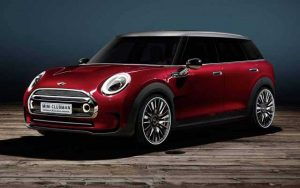 the-2016-mini-cooper-clubman