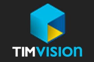 Timvision la tv a portata di mano pc tablet smartphone for Timvision app smart tv