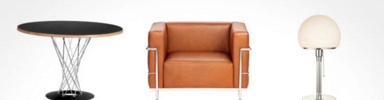 Voga Design arredare la casa con mobili di tendenza
