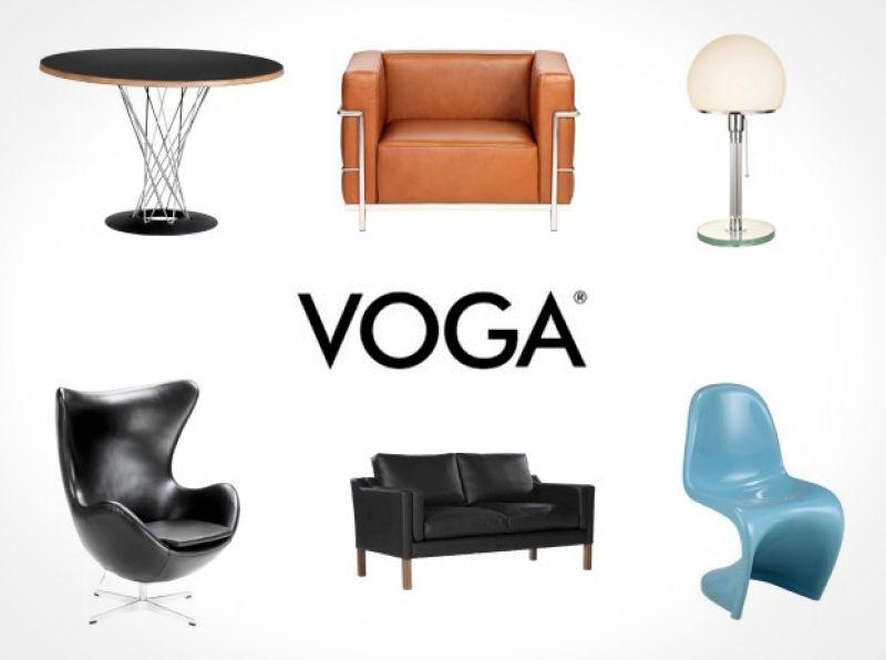 shabby chic come scegliere pavimenti e pareti i 10. Black Bedroom Furniture Sets. Home Design Ideas