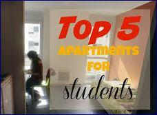 Studenti in cerca di alloggio? 5 modi per trovare casa