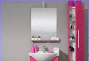 Bagno Sottoscala Altezza : 5 idee per strutturare ed arredare un piccolo bagno notizie in vetrina