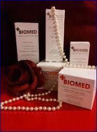 biomed 2