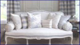 Come scegliere il migliore divano shabby chic: 5 proposte