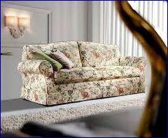 Come scegliere il migliore divano shabby chic: 5 proposte ...
