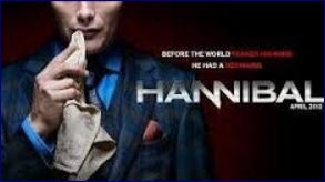 Hannibal la serie, sequel, prequel o spinoff?
