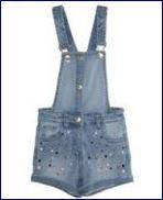 jeans denim1