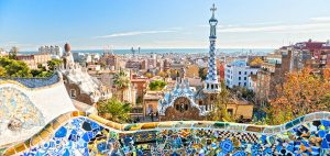 parc-guell-barcellona