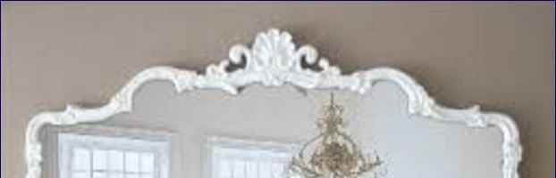 Stunning Specchio Shabby Chic On Line Ideas - Lepicentre.info ...
