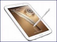 tablet pennino 1