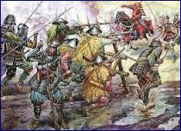 battaglia di sekigahara