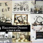 Shabby halloween 10 idee per un halloween shabby chic