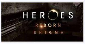 heroes enigma 2