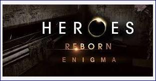 Recensione di Heroes Enigma per Android