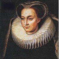 Accadde oggi, 14 ottobre 1586, condannata Maria Stuarda