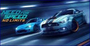 Recensione di Need for speed no limits