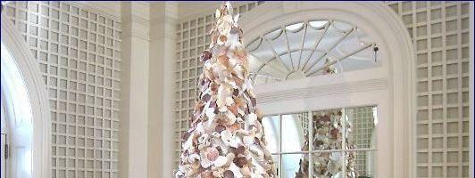 Natale è in arrivo: consigli per gli acquisti