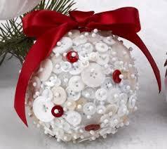 Come fare 5 palle di Natale fai da te: Tutorial Natalizi - Notizie ...