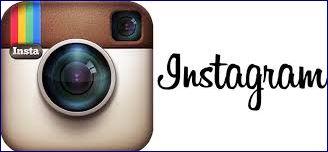 10 motivi per avere instagram #blogger e non solo