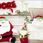 Natale arredamento: 5 novità e trucchi natalizi per arredare