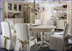 Tavoli Shabby Chic Roma : Tavolo da pranzo usato roma tavolo tondo roma a shabby chic tavoli