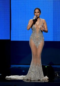 jennifer-lopez-american-music-awards-2015-photos
