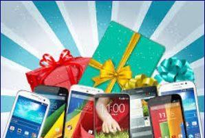 Quali smartphone regalare per Natale? Consigli sui prodotti del momento